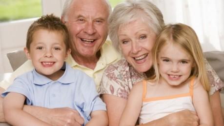 grandparents-621x351